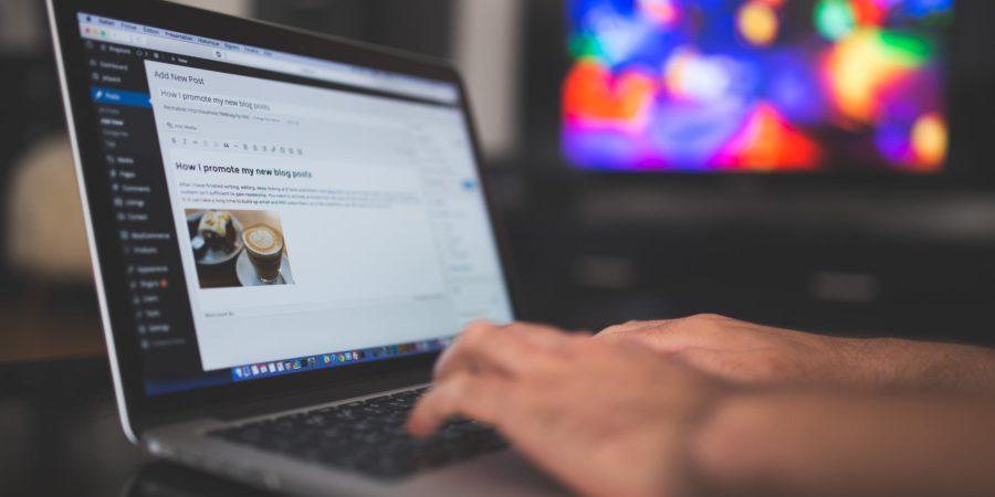 Traduire un thème WordPress