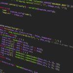 EasyAdmin & Symfony - Encode users passwords